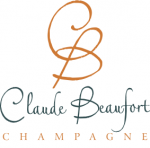champagne claude beaufort