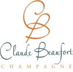 CHAMPAGNE CLAUDE BEAUFORT